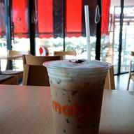 เมนูของร้าน Maki Cafe & Berry