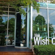 The Wish Coffee