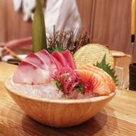KAZE Fresh Japanese Restaurant ทองหล่อ
