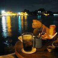 บรรยากาศ Samsara Cafe & Meal