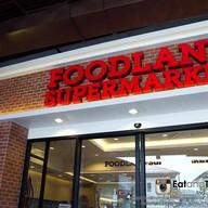 หน้าร้าน Took Lae Dee Foodland Porto Chino