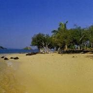 เกาะกุฎี