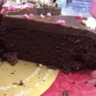 เมนูของร้าน Miss Cake ลาดพร้าว 71