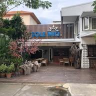 หน้าร้าน Sole Mio