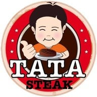 Tata Steak House