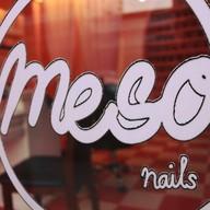 Meso.nails