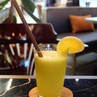 Orange Apple Juice##1