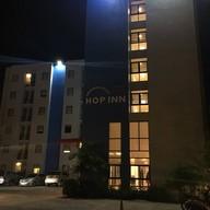 Hop inn ตรัง