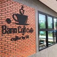Bann Loft Cafe