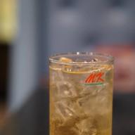MK Restaurants บลู พอร์ท หัวหิน รีสอร์ท มอลล์