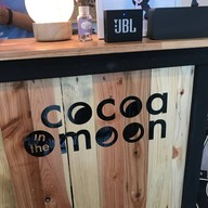 Cocoa In The Moon