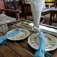 Baan Cha บ้านชา ลำปาง