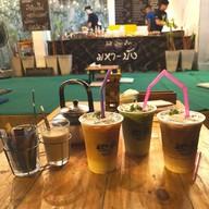 เมนูของร้าน โรตี&น้ำชา มหา-บัง หัวหิน104