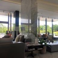 Gong Kaow The Restuarant Bacony Seaside Hotel & Service Apartments