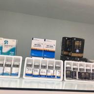 V Square Clinic Botox Filler Center เดอะวอล์คเกษตรนวมินทร์
