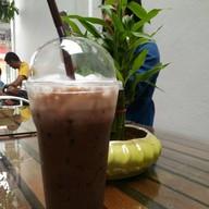 เมนูของร้าน ตู้กาแฟ Tu-coffee