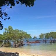 เกาะบุโหลนเล