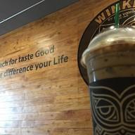 Winkin Cafe ระยอง