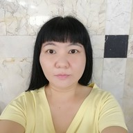 V Square Clinic Botox Filler Center  Major Ratchayothin
