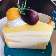 Tasty life by แม่กลอง