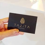 TAZiTA Spa and Art Design