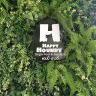 Happy Houndy