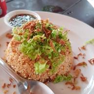 VJ Restaurant Dannok