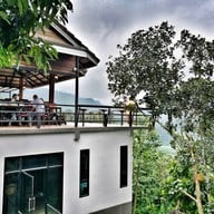 บรรยากาศ Phulangka Le Balcony