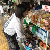 ตลาดอินโดจีน
