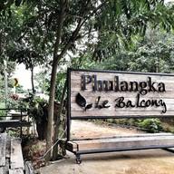 หน้าร้าน Phulangka Le Balcony