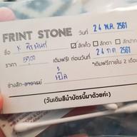 Frint Stone