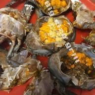 เมนูของร้าน กุ้งแม่น้ำเผา เดลิเวอรี่ 24 ชม. Big size grill ตัวใหญ่กุ้งเผา