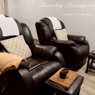 Rimtalay Massage