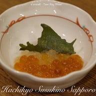Hachikyo Susukino