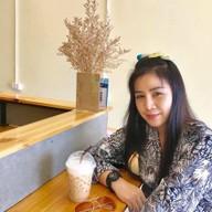 BHU Cafe'