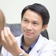 Panidapa Clinic ระยอง
