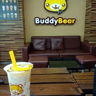 BuddyBear
