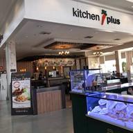 หน้าร้าน Kitchen plus Home Pro มหาชัย สมุทรสาคร