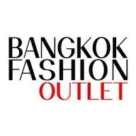 บรรยากาศ Bangkok Fashion Outlet