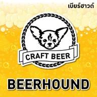 Beerhound