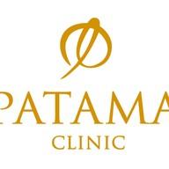 Patama Clinic  นวนคร