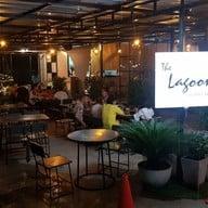 หน้าร้าน The Lagoon Restaurent and Bar อุดรธานี