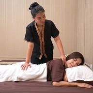 Blink cozy spa สาธุประดิษฐ์ 53