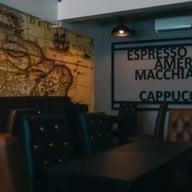 Southern Coffee Pattani