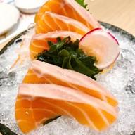 เมนูของร้าน ZEN Japanese Restaurant บลูพอร์ต หัวหิน