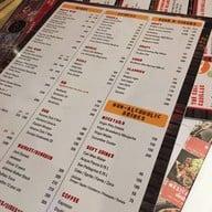 Cali-Mex Bar & Grill Sukhumvit Soi 22