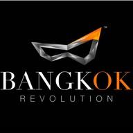 Bangkok Clinic Revolution สาทร