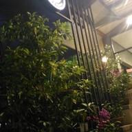 หน้าร้าน บ้านมอเบเกอรี่แอนด์คอฟฟี่