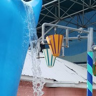 Pororo Water Park