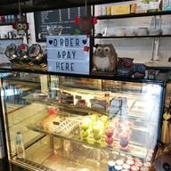 Owly Café & Co.
